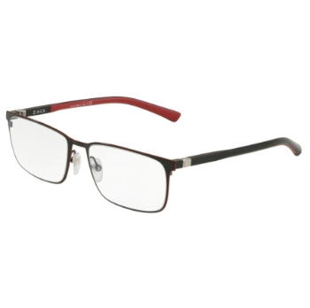 Starck Eyes SH2033 Eyeglasses