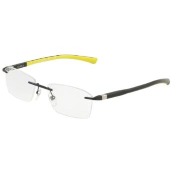 923d92b8939f Starck Eyes Rimless Eyeglasses