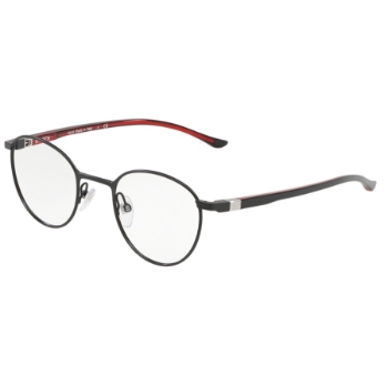 Starck Eyes SH2038 Eyeglasses