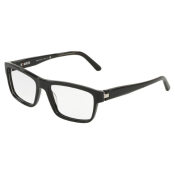 Starck Eyes SH3050 Eyeglasses
