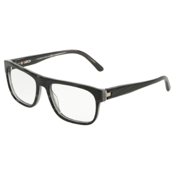 Starck Eyes SH3051 Eyeglasses