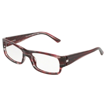 Starck Eyes SH3052 Eyeglasses