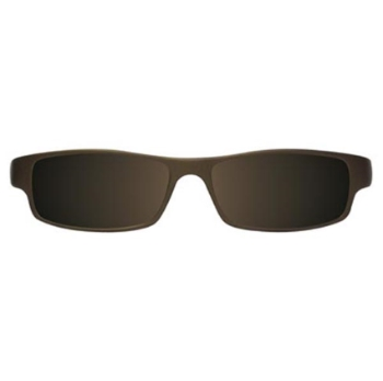 Starck Eyes PL633 Sunglasses