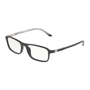 Starck Eyes SH3056 Eyeglasses