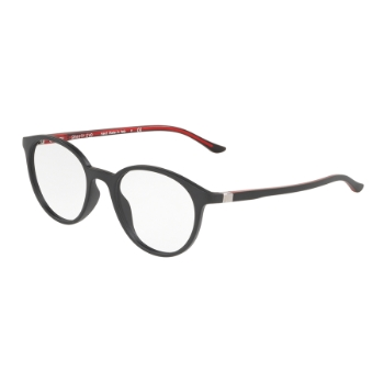 Starck Eyes SH3057 Eyeglasses