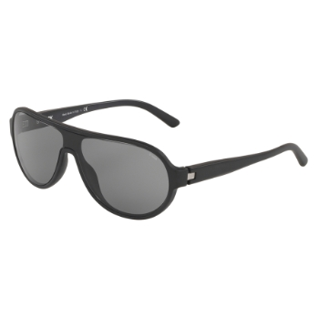 Starck Eyes SH5026 Sunglasses