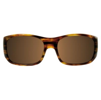 Starck Eyes PL743 Sunglasses