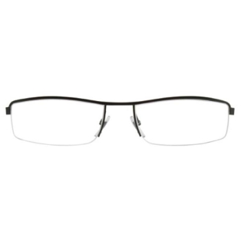 Starck Eyes PL859 Eyeglasses