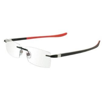 Starck Eyes PL905 Eyeglasses