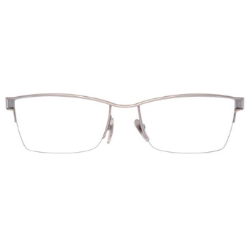 Starck Eyes PL1027 Eyeglasses