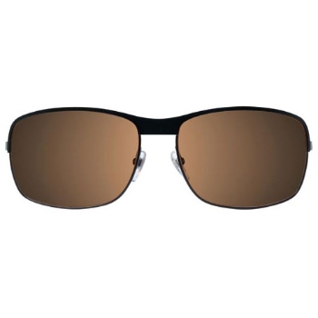 Starck Eyes PL1032 Sunglasses