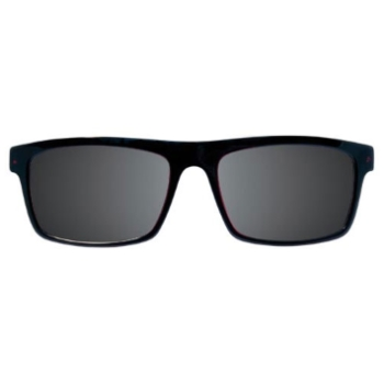 Starck Eyes PL1038 Sunglasses