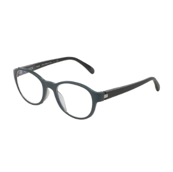 Starck Eyes SH2011 Eyeglasses