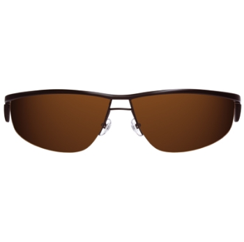 Starck Eyes PL403 Alux Sunglasses