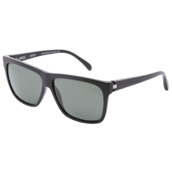 Starck Eyes SH1340 Sunglasses