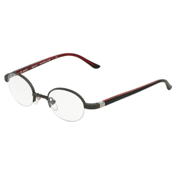 Starck Eyes SH2003T Eyeglasses