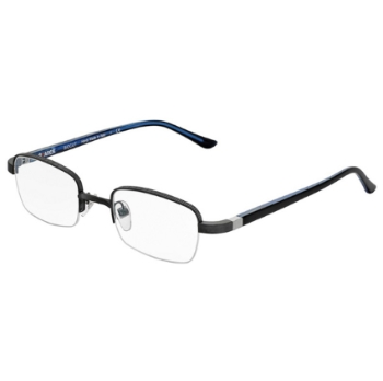 Starck Eyes SH2004T Eyeglasses