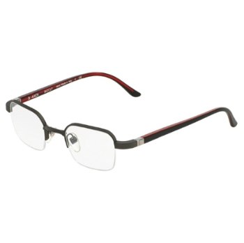 Starck Eyes SH2005T Eyeglasses