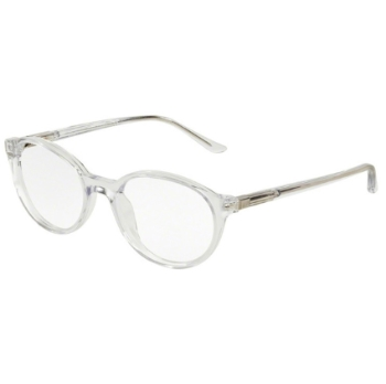 Starck Eyes SH3027 Eyeglasses