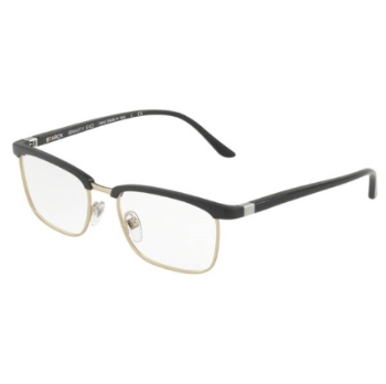 Starck Eyes SH3039 Eyeglasses