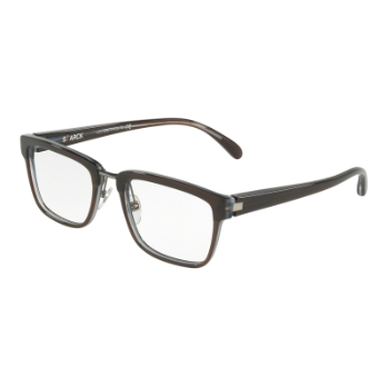 Starck Eyes SH3044 Eyeglasses