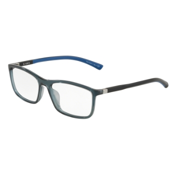 Starck Eyes SH3048 Eyeglasses
