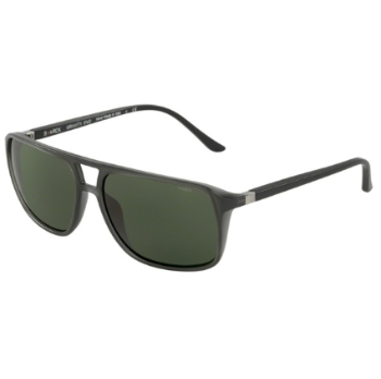 Starck Eyes SH5015 Sunglasses