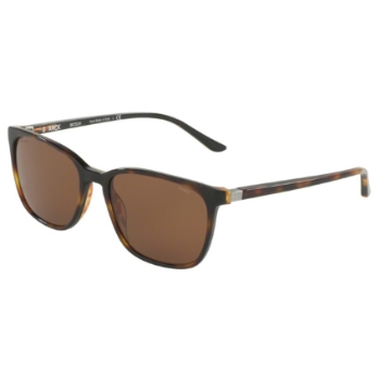 Starck Eyes SH5016 Sunglasses