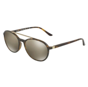 Starck Eyes SH5017 Sunglasses