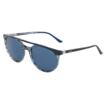 Starck Eyes SH5020 Sunglasses