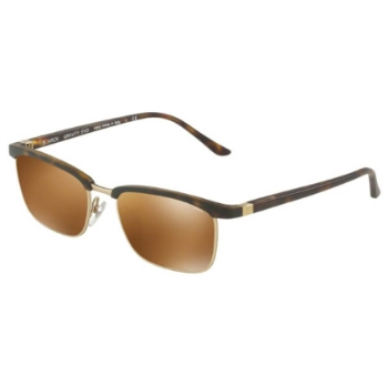 Starck Eyes SH5021 Sunglasses