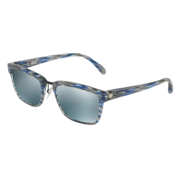 Starck Eyes SH5022 Sunglasses