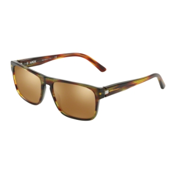 Starck Eyes SH5023 Sunglasses