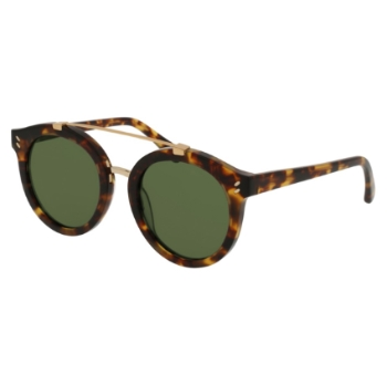 Stella McCartney SC0054SI Sunglasses
