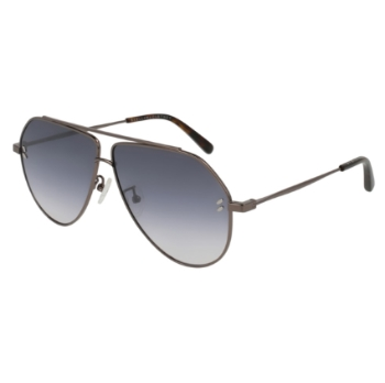 Stella McCartney SC0063SI Sunglasses
