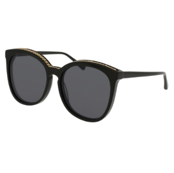 Stella McCartney SC0074S Sunglasses
