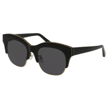 Stella McCartney SC0075S Sunglasses