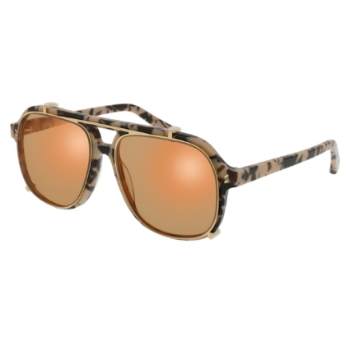 Stella McCartney SC0076S Sunglasses