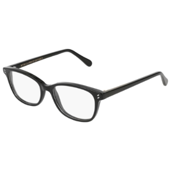 Stella McCartney SC0078OI Eyeglasses