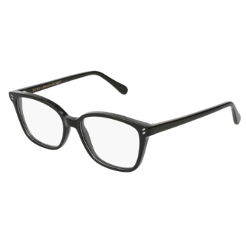 Stella McCartney SC0079OI Eyeglasses