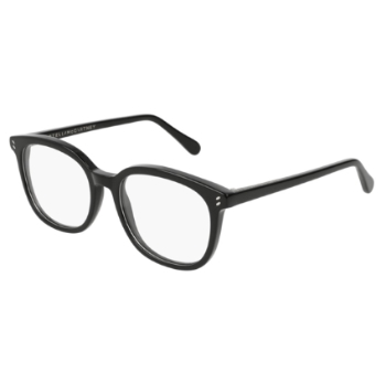 Stella McCartney SC0080OI Eyeglasses