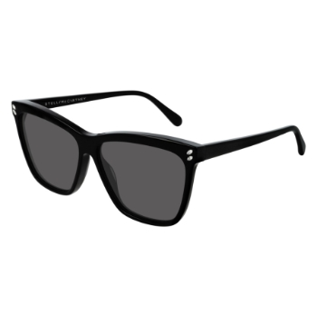 Stella McCartney SC0085S Sunglasses
