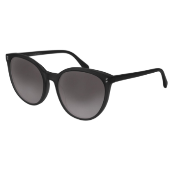 Stella McCartney SC0086SI Sunglasses