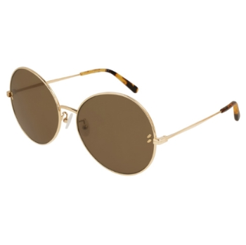 Stella McCartney SC0087SI Sunglasses