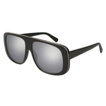 Stella McCartney SC0092S Sunglasses