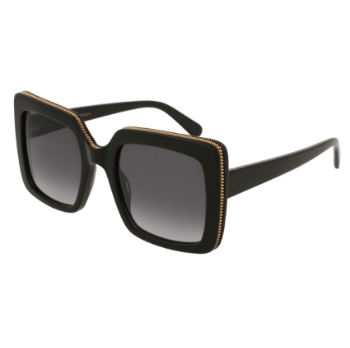 Stella McCartney SC0093S Sunglasses