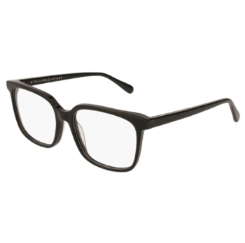 Stella McCartney SC0095O Eyeglasses