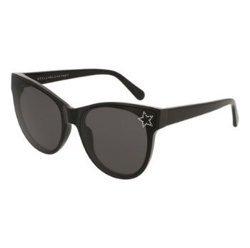 Stella McCartney SC0100S Sunglasses