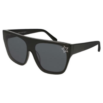 Stella McCartney SC0101S Sunglasses