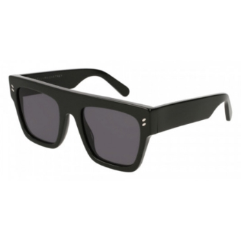 Stella McCartney SC0119SI Sunglasses